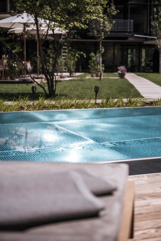 zelloon 116 zelloon boutique hotel nussbaumerphotography web