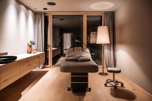 zelloon 153 zelloon boutique hotel nussbaumerphotography web