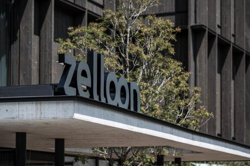 zelloon 165 zelloon boutique hotel nussbaumerphotography web