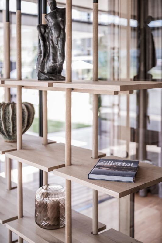 zelloon 66 zelloon boutique hotel nussbaumerphotography web