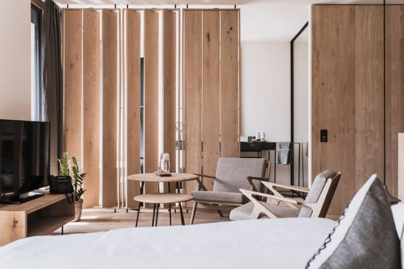 zelloon 79 zelloon boutique hotel nussbaumerphotography web