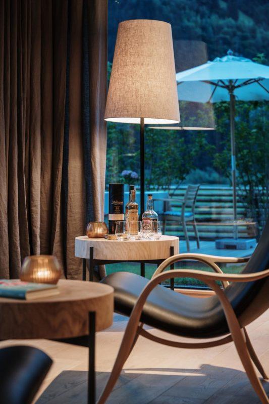 zelloon 99 zelloon boutique hotel nussbaumerphotography web